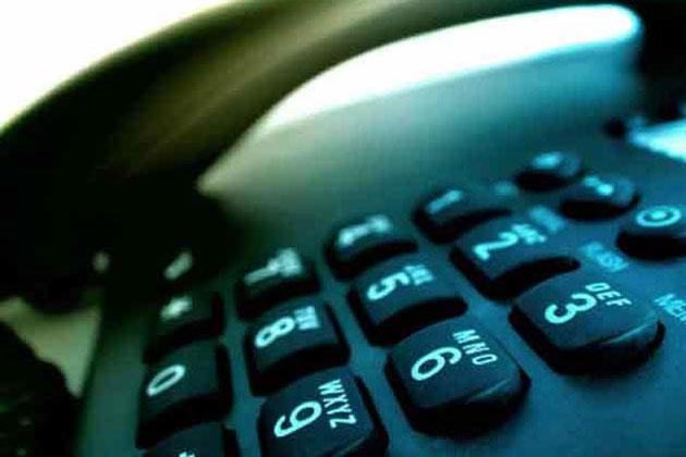 Manish Bhardwaj Fake_Call.jpg
