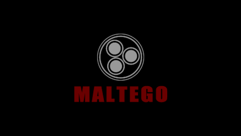 MANISH BHARDWAJ mAltego.png