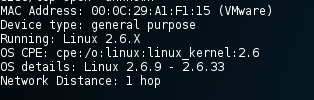 nmap OS.PNG
