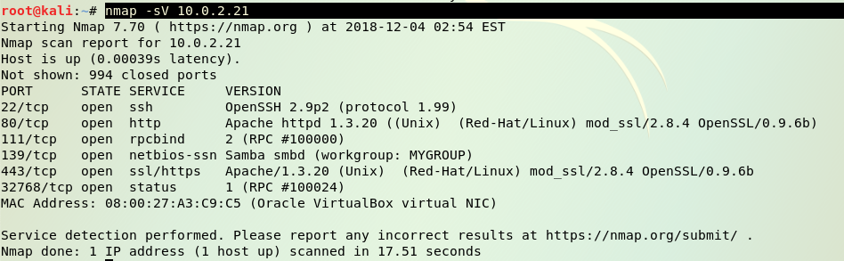 Screenshot 2018-12-04 at 1.26.28 PM.png